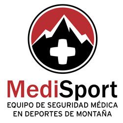 MediSport