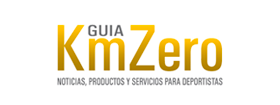 GuiaKmZero