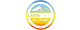 Lanin Corre
