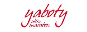 Yaboty