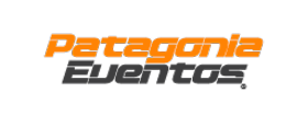 Patagonia Eventos